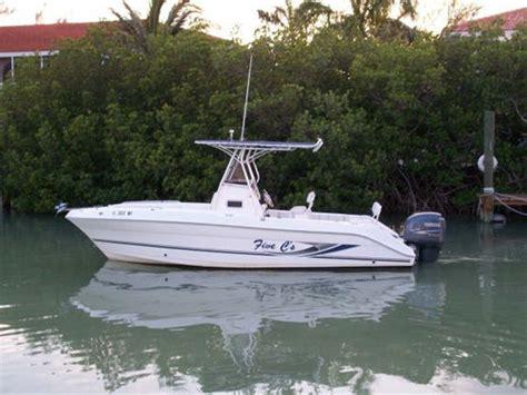 how do cobia boats rate florida keys boat rentals