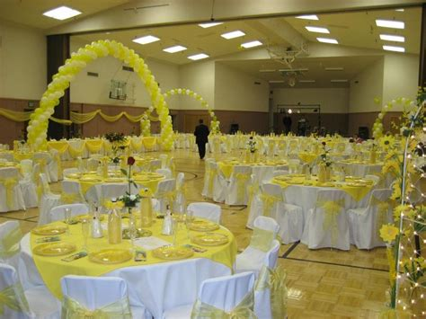 quinceanera themes beauty and the beast themed after beauty and the beast quinceanera belle s