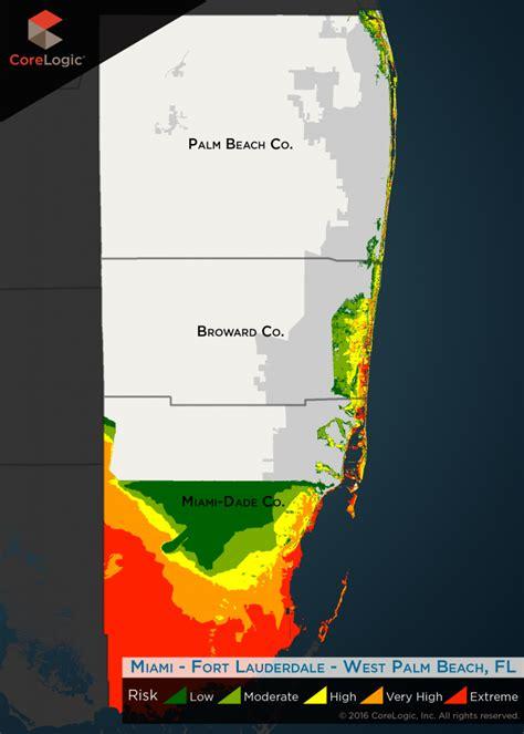 Miami Florida Search Broward County Search Hurricane Autos Post