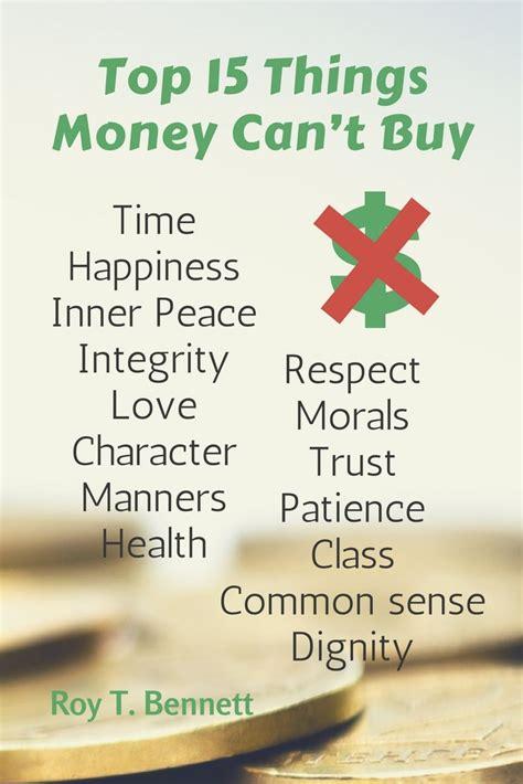 money quotes 89 motivational money quotes