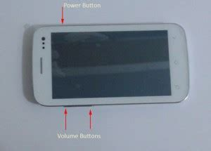pattern lock qmobile a2 lite how to hard reset qmobile i5