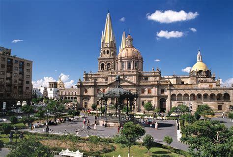 imagenes satelitales guadalajara jalisco guadalajara jalisco yavial s blog