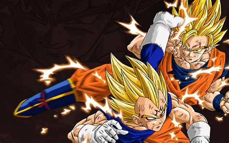 wallpaper dragon ball hd 1080p dragon ball z 1080p wallpaper wallpapersafari