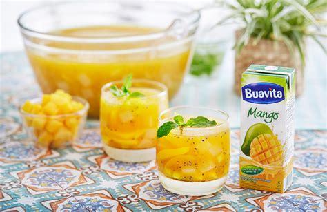 cara membuat manisan mangga candied mango youtube es manisan mangga