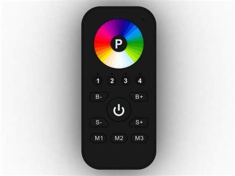 iluminacion rgb de iluminaci 243 n led rgb mando a distancia rgb