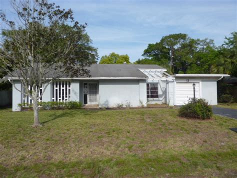 houses for sale palm coast florida palm coast florida reo homes foreclosures in palm coast florida search for reo