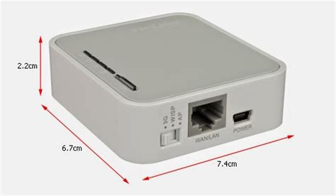 Router Ringan Tp Link 3020 tp link 3g wireless n router tl mr3020