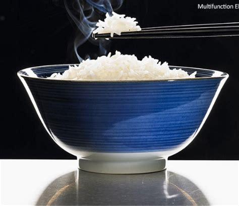 Jual Rice Cooker Gas Besar jual rice cooker kapasitas besar 35 kg 12 rak di bandung
