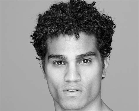 haircuts for mixed curly hair guys mixed men hairstyles 30 stylish black men hairstyles
