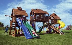 black friday swing set black friday sale on swing sets and accessories by kid s