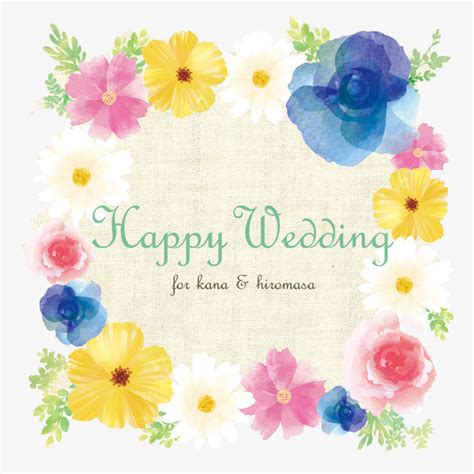Wedding Congratulations Email Cards by Free Wedding Congratulations Cards Ideal Vistalist Co