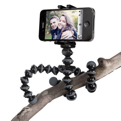 iphone camera tripods gimbals  macworld uk