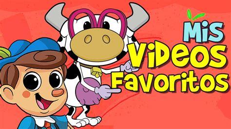 imagenes de videos infantiles canciones infantiles y muchas m 225 s canciones infantiles