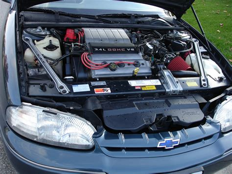 how do cars engines work 1998 chevrolet lumina electronic toll collection service manual how do cars engines work 1996 chevrolet lumina parking system 1996 chevrolet