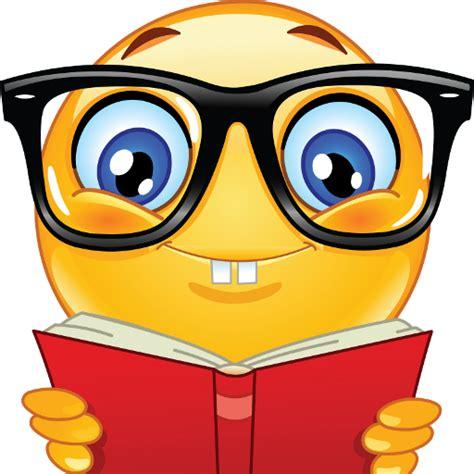 emoji reader amazon com emoji world collections 14 apps in 1
