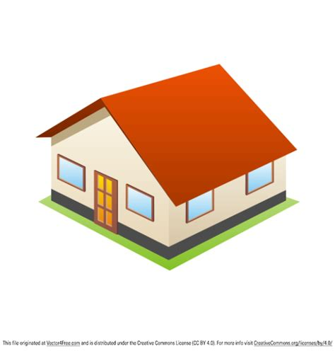 model home 3d android apps on google play model home 3d android apps on google play free 3d house