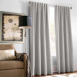 curtains sears canada pinterest the world s catalog of ideas