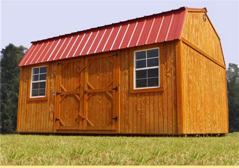 Sheds Tallahassee by Building A Cabinet