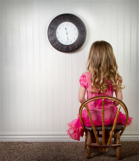 the child in time why not to ignore your child or put them in time out peaceful parent