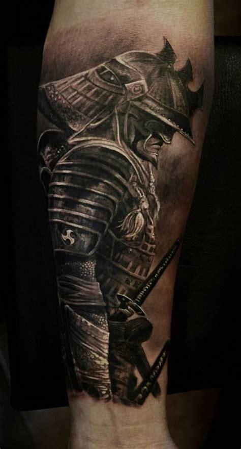 tattoo männer arm vorlagen k 228 mpfer tattoo unterarm t 228 towieren unterarmtattoo in