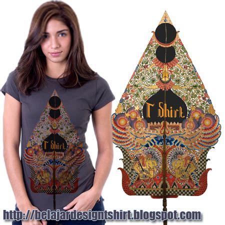 desain kaos distro psd download koleksi psd desain kaos gunungan t shirt design