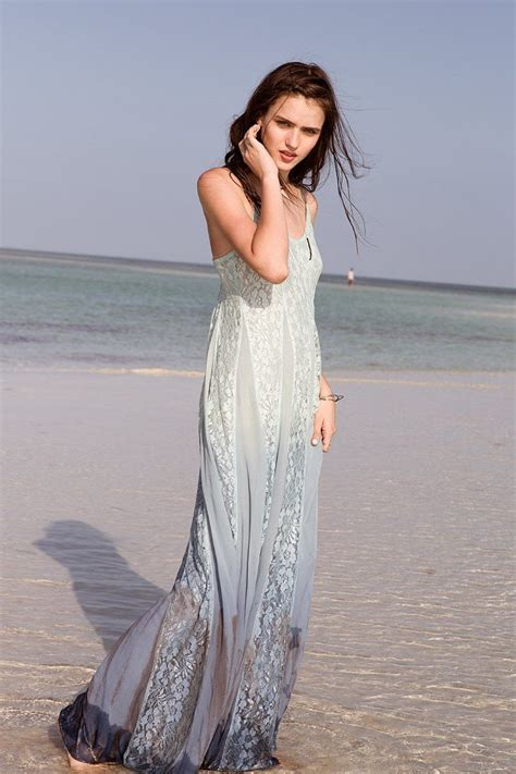 Miranda Dress Maxi Dress Promo Terlaris 1000 images about true colors my style on
