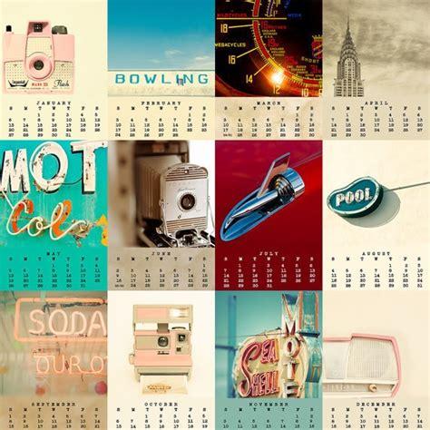 my fm new year song 2014 mp3 8tracks radio my year as a playlist 2014 9 songs