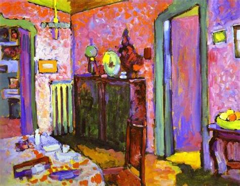 famous bedroom painting famous room paintings for sale famous room paintings