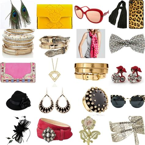 i accessories quiz which fashion accessory are you in the loupe