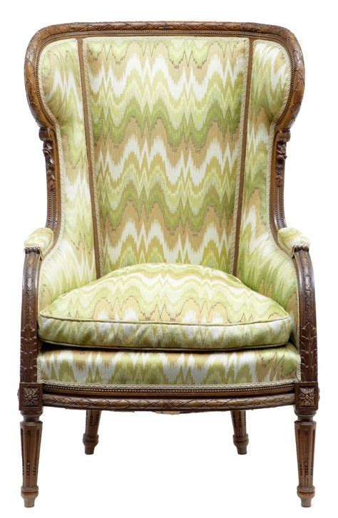 armchair ebay armchair sale dfs for ebay uk pair french xv open arm