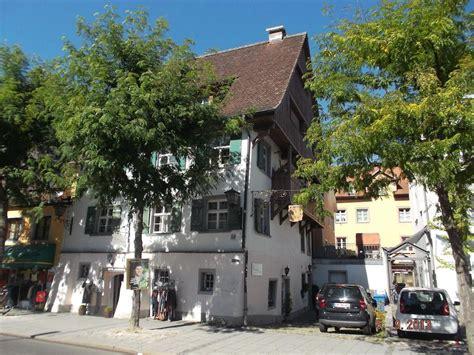 württemberger haus appartamento haus zur gerberei casas de vacaciones 220 berlingen