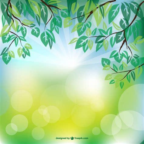 imagenes vectores para photoshop fondo primaveral descargar vectores gratis