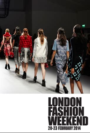 Win Tickets To The Fashion Event Of The Year by Win Tickets To Vodafone Fashion Weekend 2014