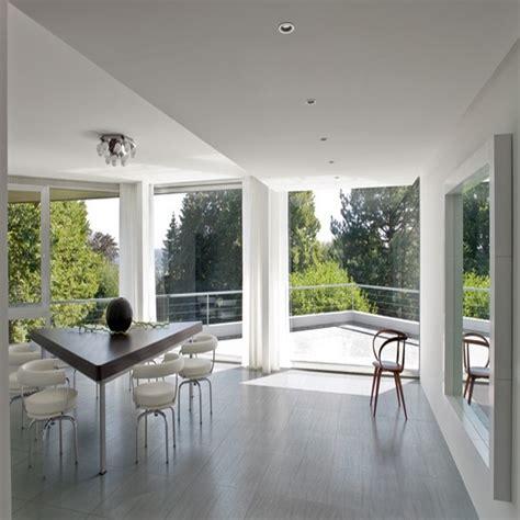 castorama béton ciré 3597 revger beton cir 233 castorama sol id 233 e inspirante