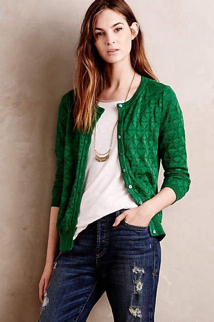 anthropologie founder 1000 ideas about green cardigan on pinterest teen wolf