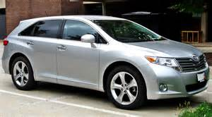 Toyota Venza 2016 2016 Toyota Venza Pictures Information And Specs Auto