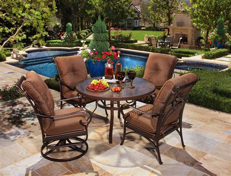 Alumont Patio Furniture St George Outdoor Living Patio Furniture In Southern Utah Alu Mont