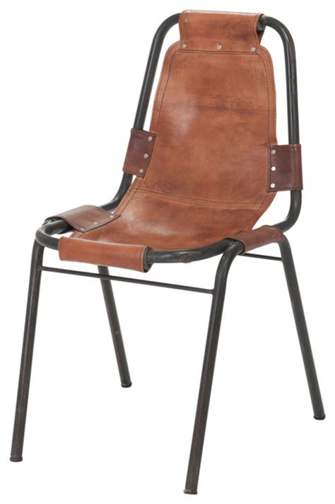 Eclectic Dining Chairs | eclectic dining chairs eclectic dining chairs melbourne
