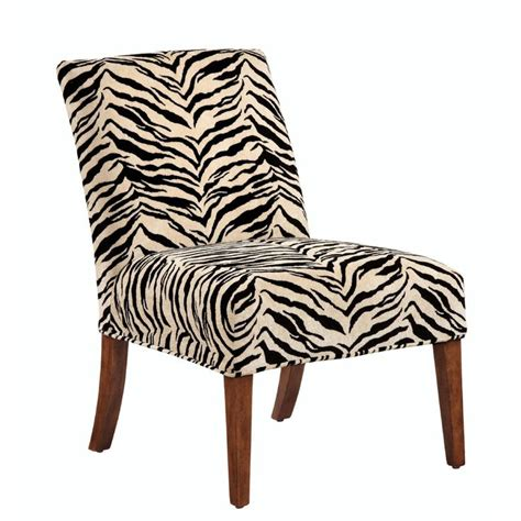 Zebra Dining Chair Covers Zebra Dining Chair Covers 28 Images Sure Fit Stretch Zebra Dining Chair Slipcovers Get