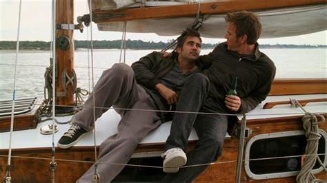 dream boat film review cassandra s dream ewan macgregor woody allen