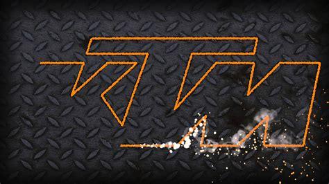 wallpaper iphone 6 ktm ktm logo branding youtube