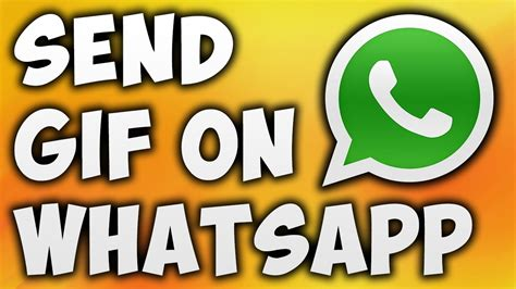 tutorial whatsapp file sender how to send gif on whatsapp animated images on whatsapp