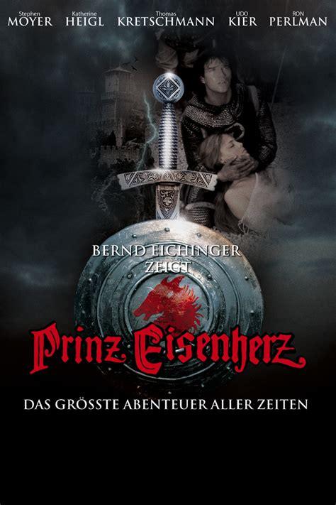 filme schauen the nun prinz eisenherz 1997 kostenlos online anschauen hd full film