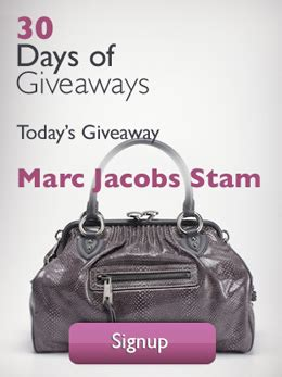Bagbliss Marc Stam And Apple Iphone Giveaway Bag Bliss by The Bag Forum Giveaway Of Fame