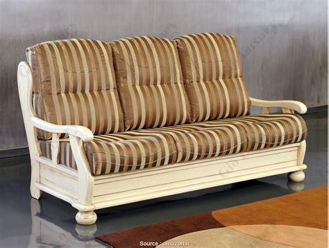 foderare divani stupefacente 5 come foderare un divano in legno jake vintage