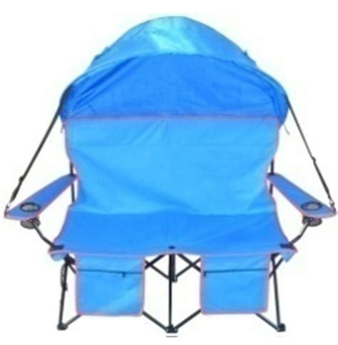 folding chair with canopy and cooler canopy chair best home design 2018