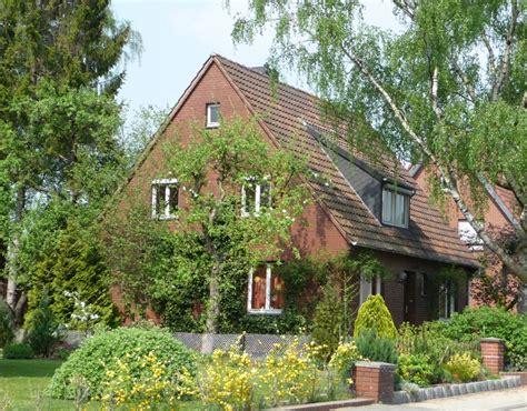 suche haus zu mieten objekt nr 0679 charmantes wohnhaus mit einliegerwohnung