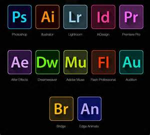 weebly pro templates adobe premiere pro templates free pointbertyl