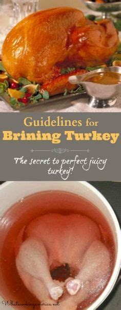 Secret Turkey 4 turkey and best recipe on