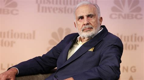 boards ichan carl icahn becomes second largest stakeholder in xerox